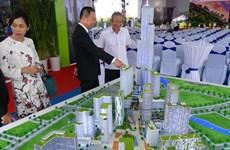 Les fusions-acquisitions continueront de croître au Vietnam