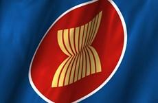 Les échanges culturels de l'ASEAN vus par les mythes et légendes