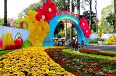 Ho Chi Minh-Ville accueillera le Festival mondial des Cultures 2017