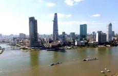 Les bonnes prémices de l'économie du Vietnam en 2016