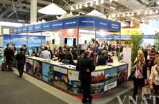Le Vietnam est prêt pour le Salon international du tourisme ITB Berlin 2016