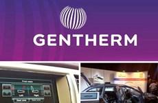 Le groupe américain Gentherm inaugure une usine à Ha Nam