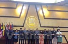 L'ASEAN  et la Russie s'orientent vers la célébration des 20 ans du partenariat de dialogue