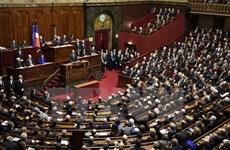 L'Assemblée nationale française ratifie l'APC entre l'Union européenne et le Vietnam