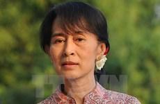 Le Myanmar publie la liste des membres du nouveau gouvernement