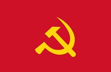 Message de félicitations au Parti populaire révolutionnaire du Laos