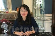 Vietnam, une économie dynamique qui attire les entreprises françaises