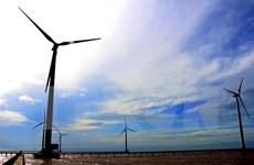 Le Vietnam stimule l'utilisation des énergies renouvelables