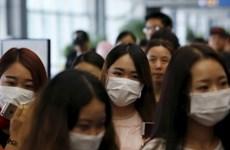 L'ASEAN va créer un centre pour la santé animale et les zoonoses