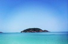 Kiên Giang: Découvrir l'archipel de Hai Tac