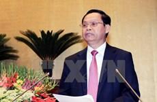 Promotion de la coopération Vietnam – Japon