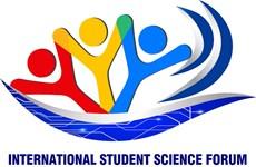 Ouverture du Forum scientifique international des étudiants