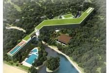 Le prix Green Era Award pour le Sheraton Phu Quoc Resort