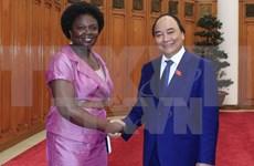 La Banque mondiale est un partenaire fiable du Vietnam, dit le