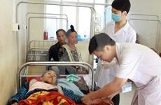 Prorogation du délai d'utilisation de la carte d'assurance maladie