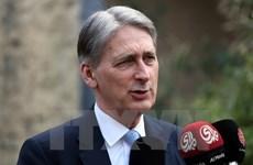 Le Royaume-Uni intensifie sa coopération avec le Vietnam