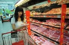 Vietnam, un débouché à fort potentiel pour les produits agricoles du Canada