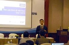 La croissance économique 2016 du Vietnam dispose encore de perspectives encourageantes