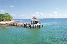 Dix îles vietnamiennes paradisiaques