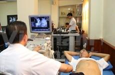 Le Vietnam aide le Laos dans la construction d'un système de télémédecine