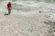 Le devoir de s'adapter au changement climatique