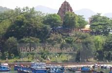 Plusieurs activités culturelles à la Fête de la tour Ponagar 2016