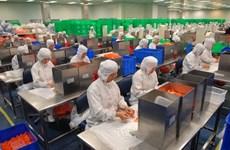 Asie-Pacifique : améliorer la productivité pour faire émerger la région