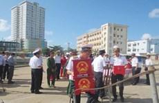 Elections anticipées dans la province de Ba Ria-Vung Tau