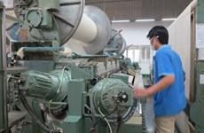 Avril : le PMI du Vietnam s'établit à 52,3 points