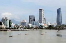 La BM finance un projet de développement de la ville de Da Nang