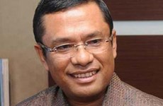L'Indonésie et le Timor-Oriental coopèrent dans les ressources humaines