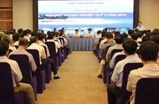 Quang Binh : dialogue avec les entreprises locales pour lever leurs difficultés