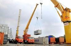 La Suède, un débouché d'exportation potentiel pour le Vietnam