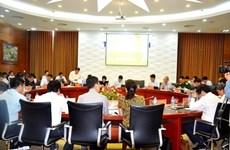 Lào Cai construira un aéroport à double usage de niveau 4C