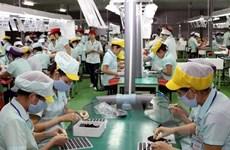 L'ASEAN cherche à garantir l'accès à l'emploi durable pour les travailleurs