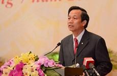 Le Vietnam affirme son engagement de promouvoir les droits des travailleurs immigrés