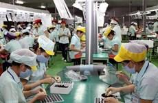 Vietnam-Laos : coopération renforcée dans l'emploi