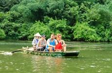 Le tourisme vietnamien doit franchir le cap du numérique