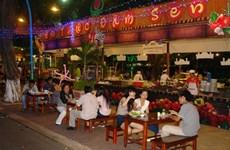 HCM-Ville: Rendez-vous le 28 mai pour le Festival gastronomique Dât Phuong Nam