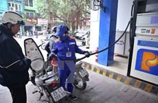 Hanoi: l'IPC en mai en hausse légère