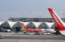 VietJet va acheter 100 Boeing 737 MAX 200 pour un montant de 11,3 milliards d'USD