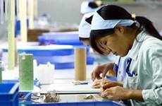 Les exportations de produits électroniques et ordinateurs devraient atteindre 17 mds d'USD en 2016