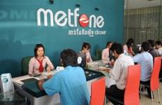 Metfone, poids lourd des télécoms au Cambodge
