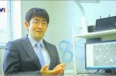 Vietnam, Russie et Japon coopèrent dans l'extraction de cellules souches