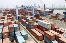 Le Vietnam cible 300 milliards de dollars d'exportations en 2020