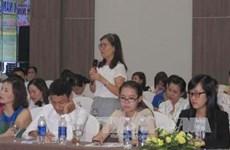 Ninh Binh : développer les produits touristiques