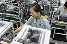 Produits électroniques et ordinateurs : 6,37 milliards de dollars d'exportations