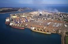 Le Mexique ouvre de nouvelles lignes maritimes au Vietnam et au Chili