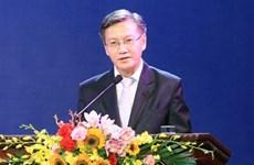 Approfondissement des relations Vietnam - Laos