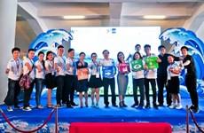 """Lancement du concours """"Créatifs pour le développement durable du tourisme»"""